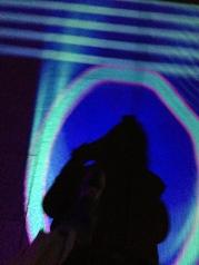 Transformation/Solstice LAMP at Vivid 2013