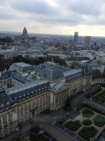 Things To See & Do in Brussels