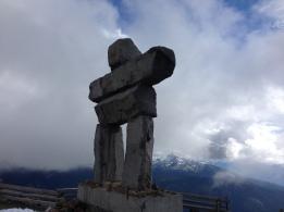 Whistler, BC